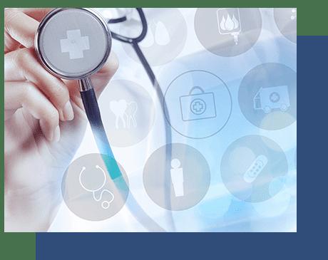 RiverCity Family Medicine, PLLC