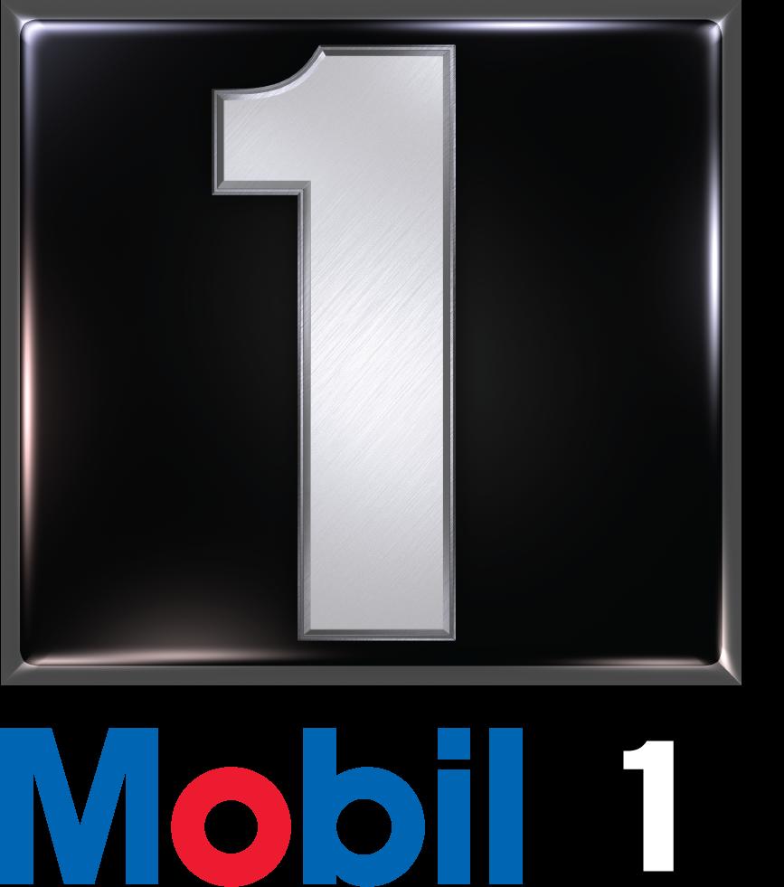 P. MARKEVIČIUS IR KO, UAB, Oficialus ExxonMobil atstovas Lietuvoje. Mobil alyvos ir tepalai