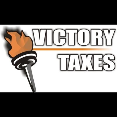 Victory Taxes (Hollywood) - Hollywood, FL 33024 - (954)613-3982   ShowMeLocal.com