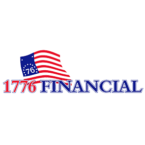 1776 Financial Services