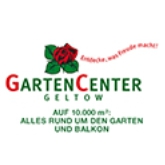 Gartencenter Geltow Potsdamer Blumen eG