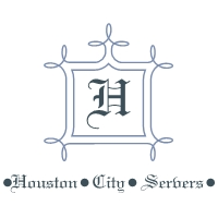 Houston City Servers - ad image