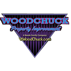 WoodChuck Property Improvement