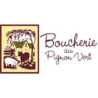 Boucherie Au Pignon Vert