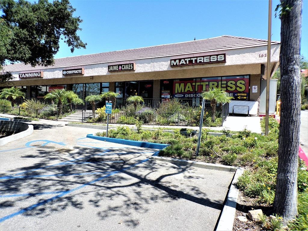 Thousand Oaks Mattress Coupons Near Me In Thousand Oaks