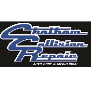 Chatham Collision Repair