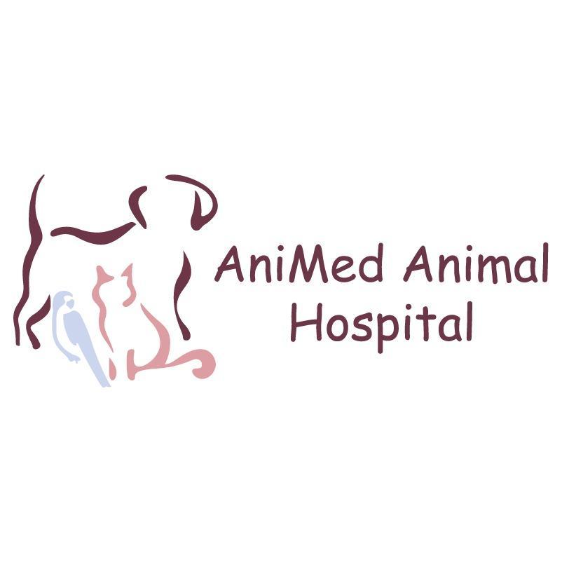 AniMed Animal Hospital - Blue Springs, MO 64014 - (816)220-0222 | ShowMeLocal.com