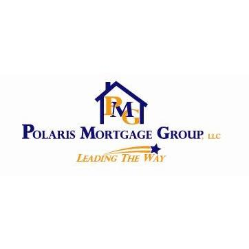 Polaris Mortgage Group, LLC