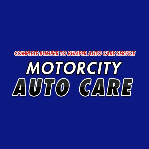 Motorcity Auto Care - Southgate, MI 48195 - (734)283-3340 | ShowMeLocal.com