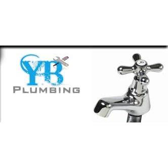 YB Plumbing - Houston, TX - Plumbers & Sewer Repair