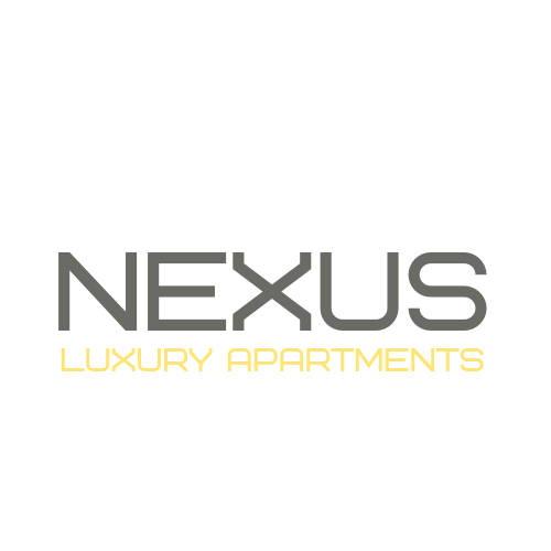 Nexus Apartments