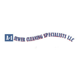 A - 1 Sewer Cleaning Specialists