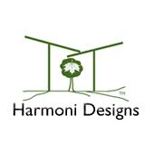 Harmoni Designs + Build