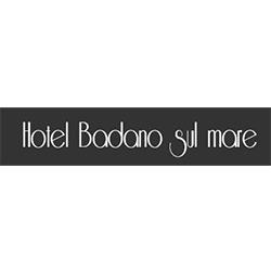 Hotel Badano