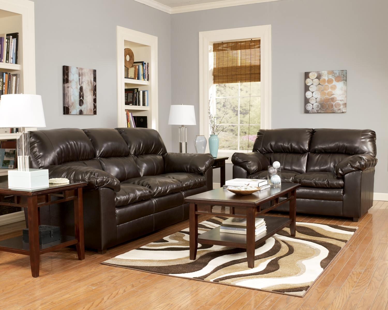 mega furniture indian school in phoenix az 85033. Black Bedroom Furniture Sets. Home Design Ideas