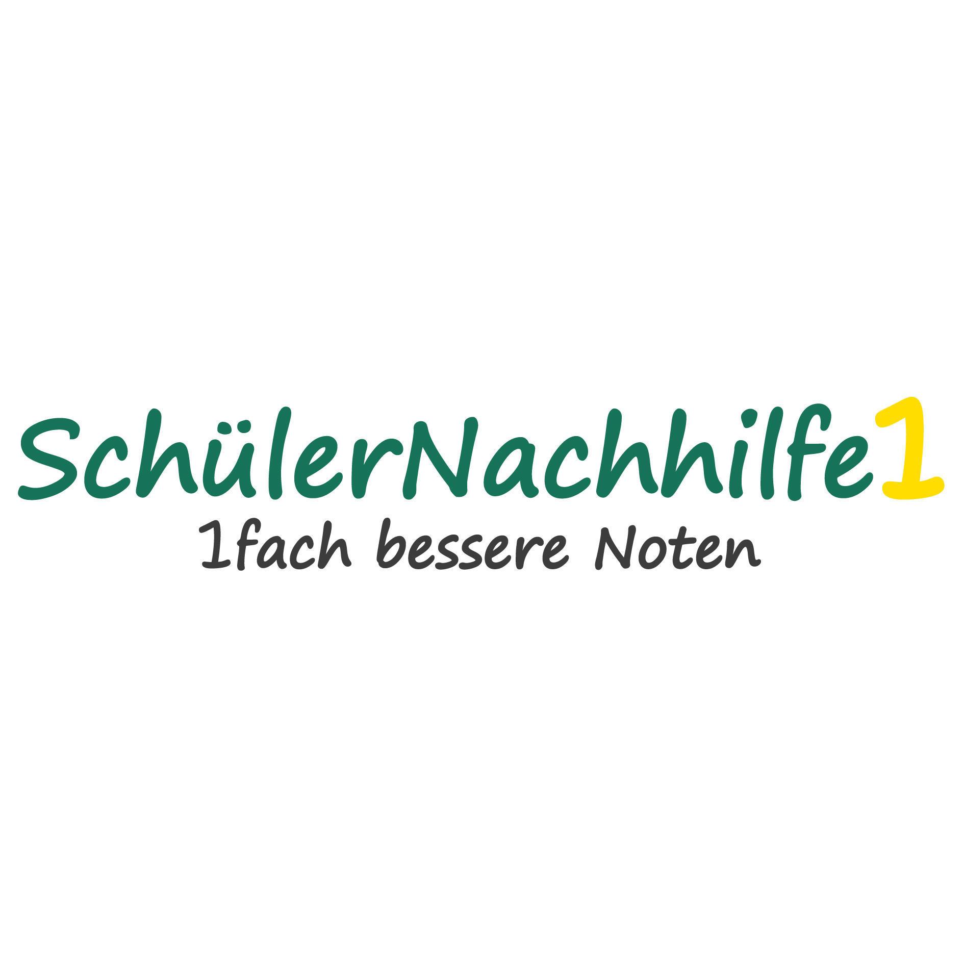 Bild zu SchuelerNachhilfe1 in Regensburg