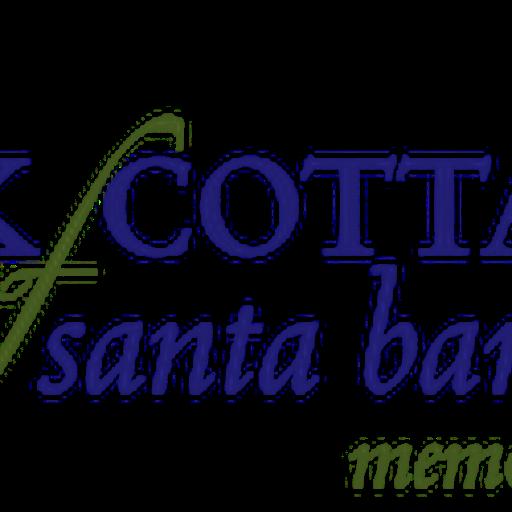 Oak Cottage Of Santa Barbara Memory Care - Santa Barbara, CA - Retirement Communities