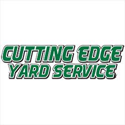 Cutting Edge Yard Service - Springfield, IL - Lawn Care & Grounds Maintenance