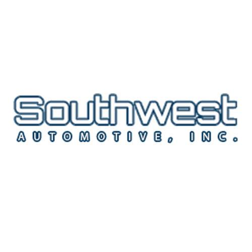 Southwest Automotive - Houston, TX - Auto Body Repair & Painting