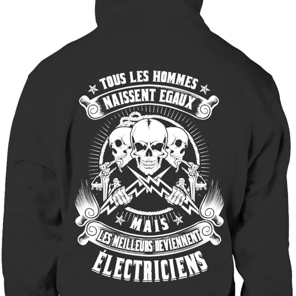 Les Entreprises Paillé Electrique Inc à Montréal