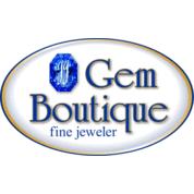 Gem Boutique