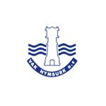 Vodovody a kanalizace Nymburk, a.s. Logo