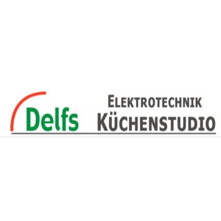 Delfs Elektrofachbetrieb  und Küchenstudio Inh.: Frank Delfs
