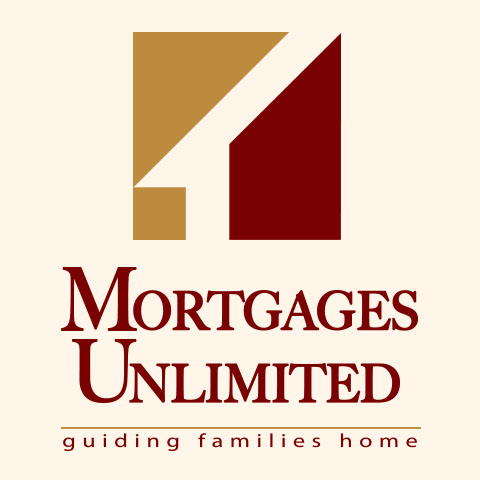 Mortgages Unlimited - West St. Paul