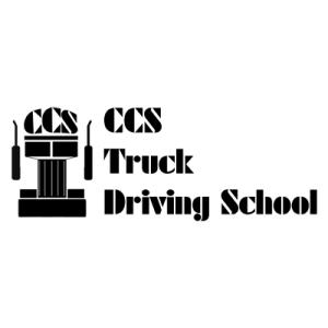 Ccs Truck Driving School, Inc