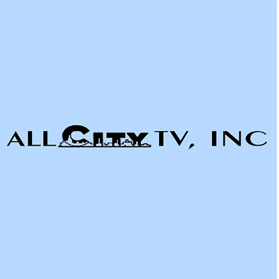 All City TV Inc. - Cleveland, TN 37312 - (423)479-2050 | ShowMeLocal.com