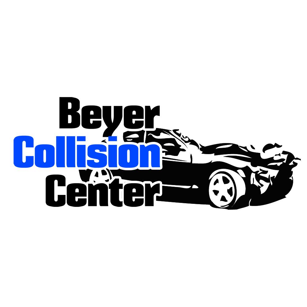 Beyer Collision Center