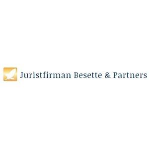 Juristfirman Besette & Partners KB