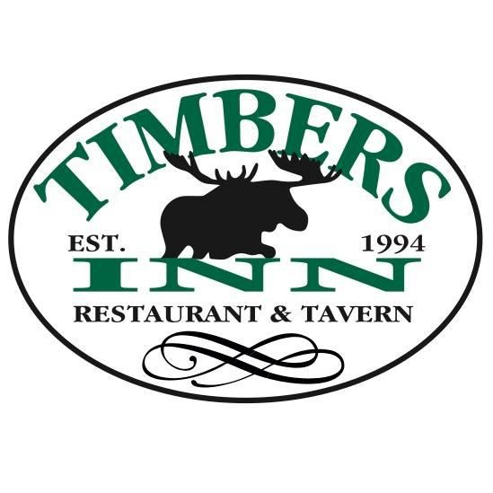Timbers Inn is serving the Rockford community by providing space for good food & great friends to meet!