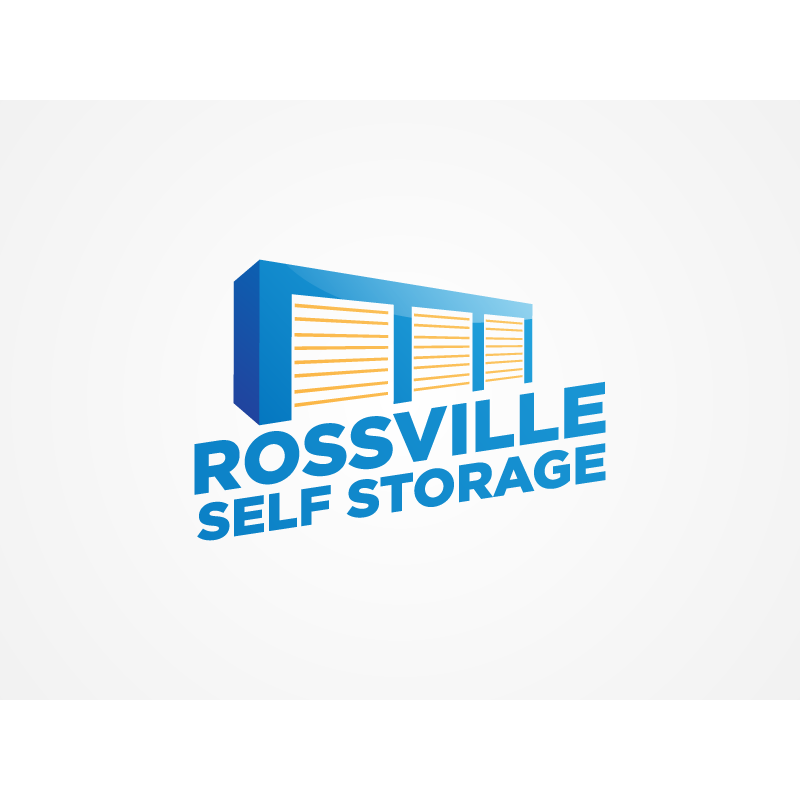 Rossville Self Storage Coupons Near Me In Rossville 8coupons