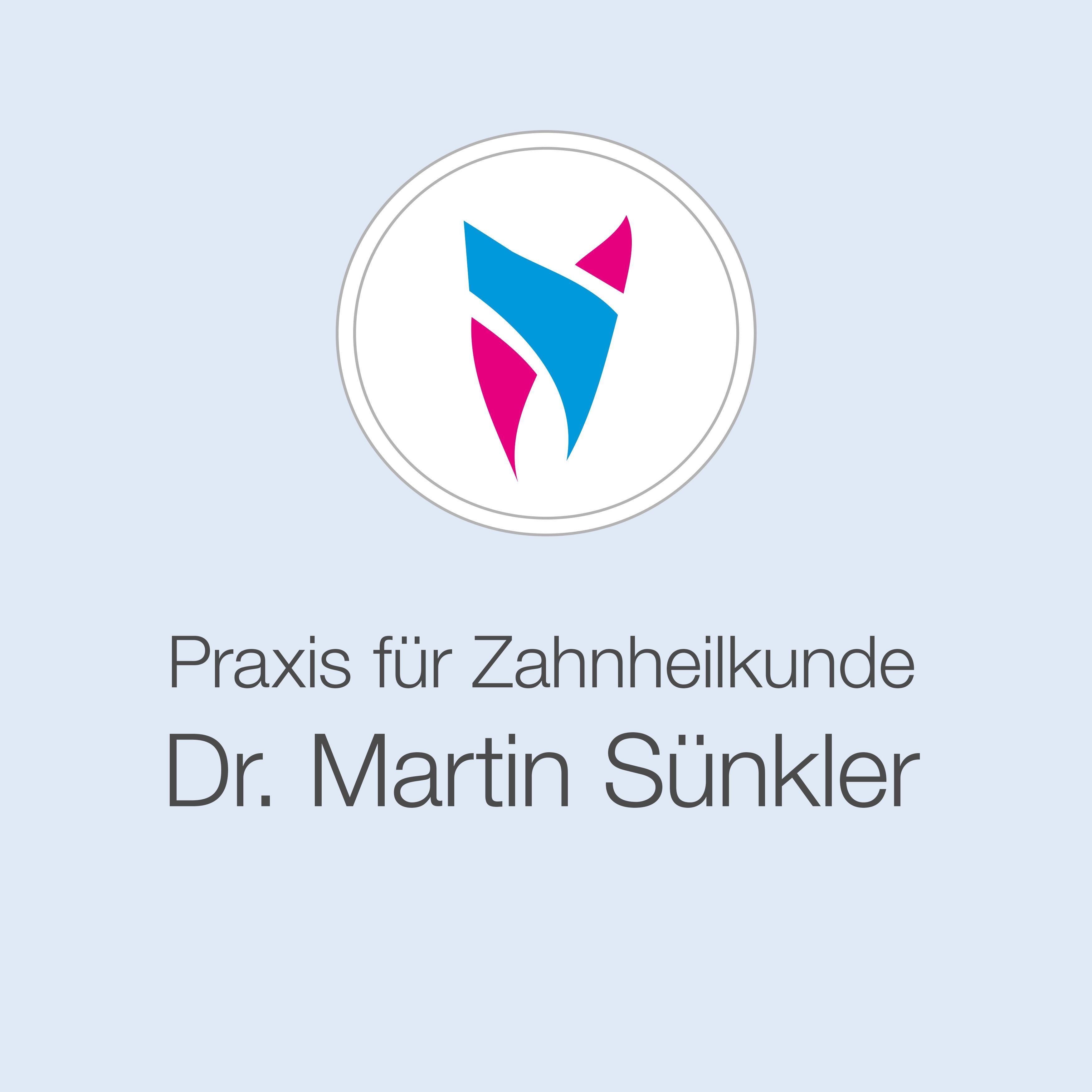 Bild zu Praxis für Zahnheilkunde Dr. Martin Sünkler & Dr. Philine Sünkler in Essen