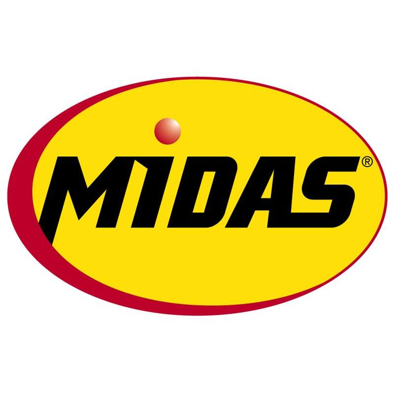 Midas - Diamond Bar, CA - General Auto Repair & Service