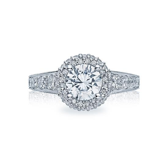 Popular Jewelers For Engagement Rings Near Me