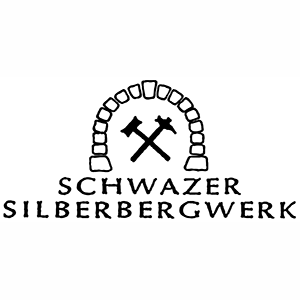 Schwazer Silberbergwerk
