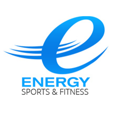 Energy Sports & Fitness Charlotte