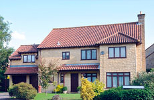 Home Counties Mortgage Protection & Finance Ltd