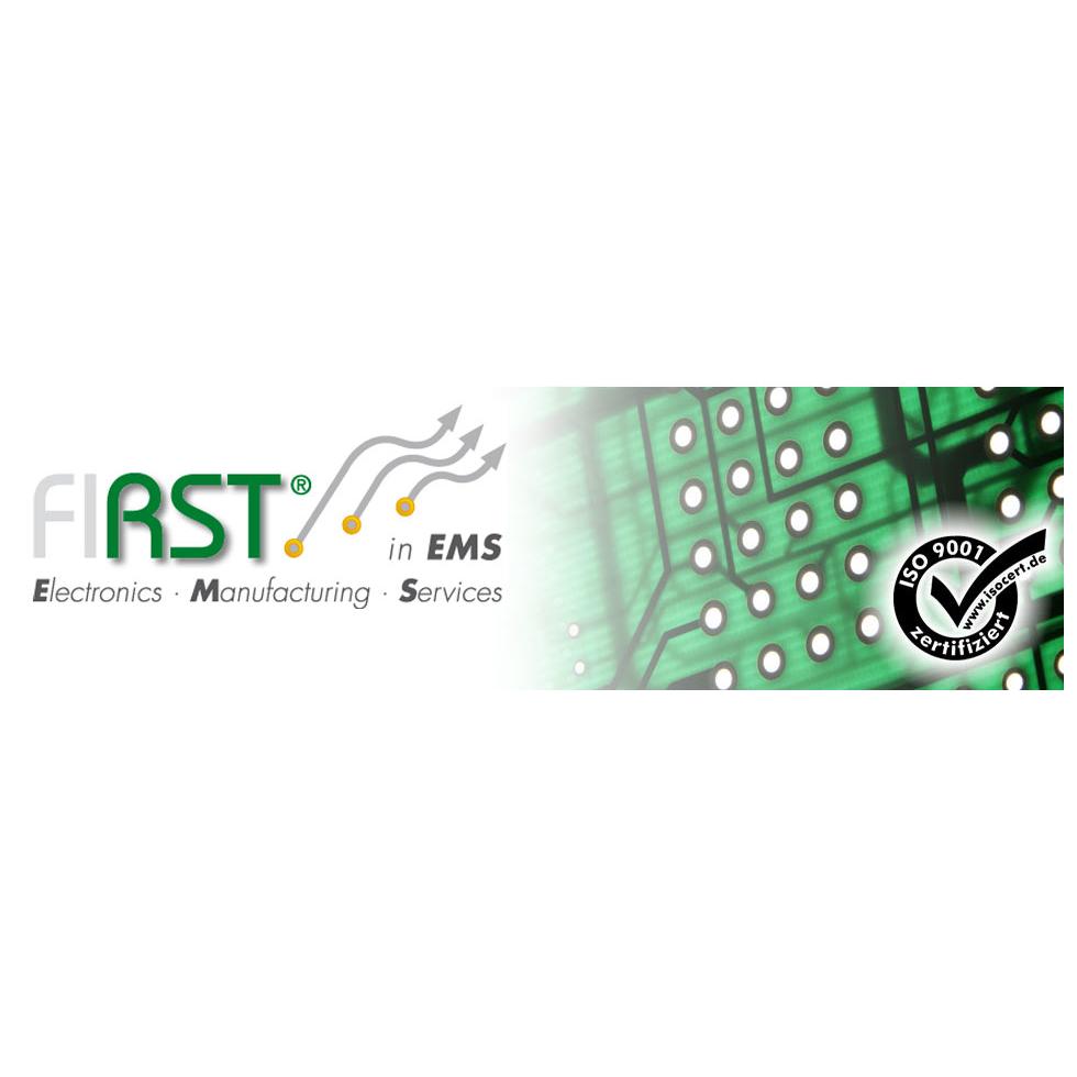 Bild zu RST Ruhrtal-System-Technik GmbH & Co. KG in Velbert
