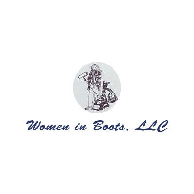 Women In Boots LLC