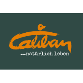 Bild zu Caliban Naturwaren in Berlin