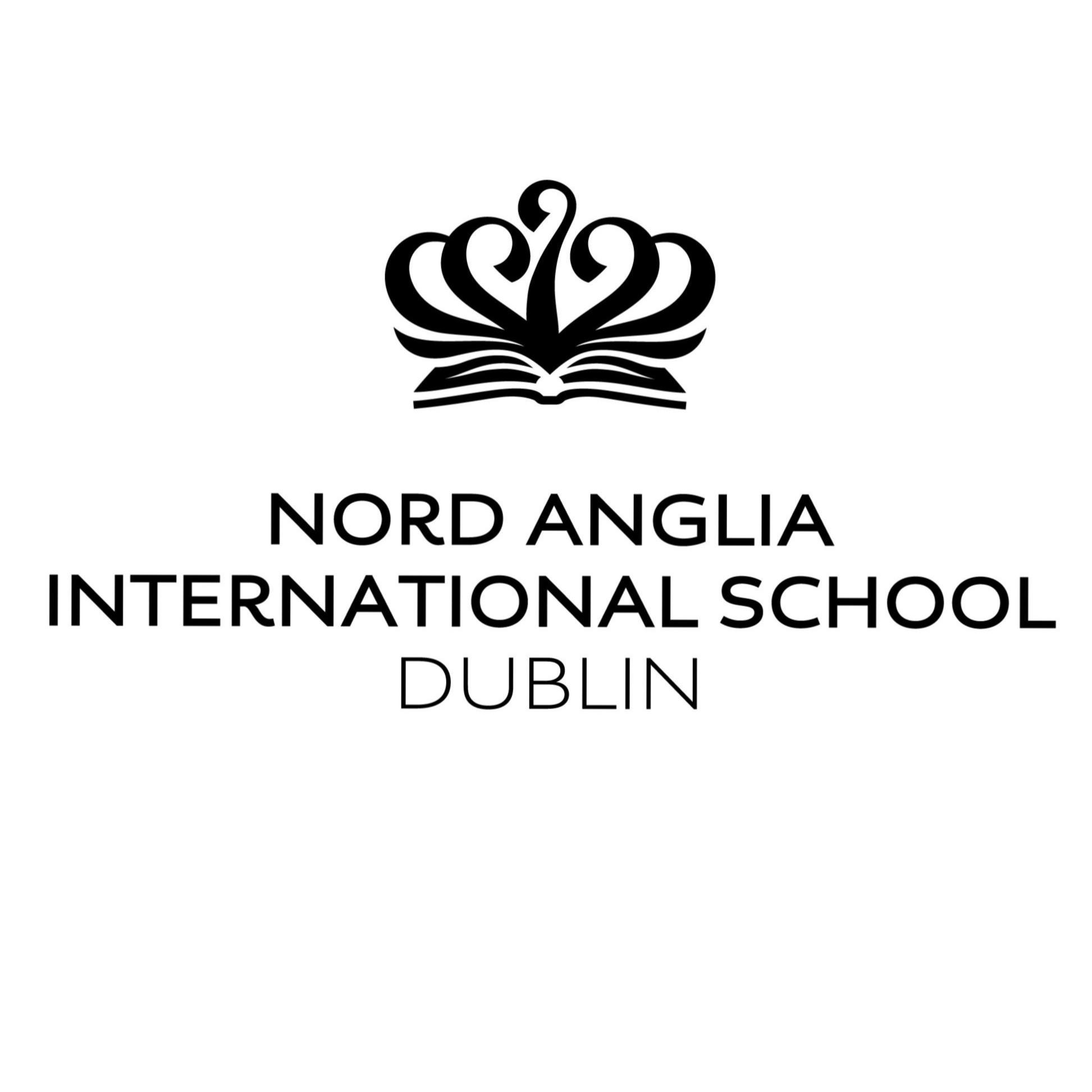 Nord Anglia International School, Dublin