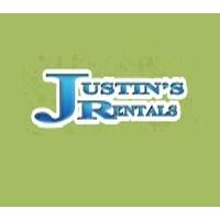 Justins Rentals - Hamilton, NJ - Auto Rental