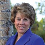 Janet E. Mabry - RBC Wealth Management Financial Advisor - Fort Collins, CO 80528 - (970)206-1174 | ShowMeLocal.com