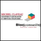 Michel Claveau Courtier d'Assurance à Chibougamau