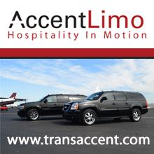 Accent Transportation Services dba Accent Limo - Phoenix, AZ