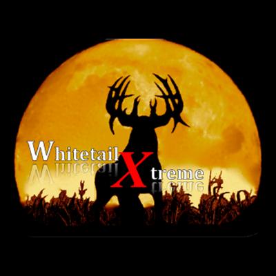 Whitetail Xtreme Hunts