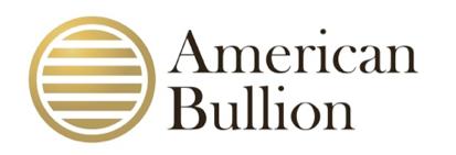 American Bullion, Inc.
